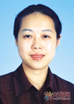 梳理377位省级党委常委背景 超半数从基层做起