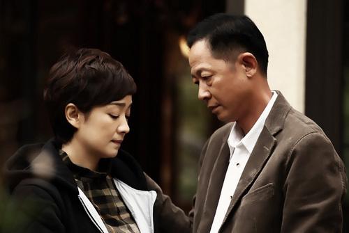 乐视网青瓷_在湖南卫视和乐视网及乐视tv3d云视频超清机热播的现实商战大戏《青瓷