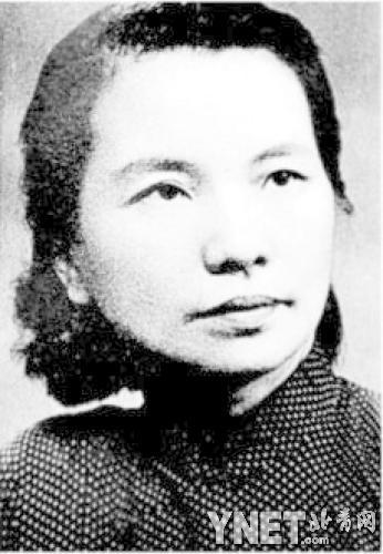 朱枫/五十年后深度走访全新披露感人情节