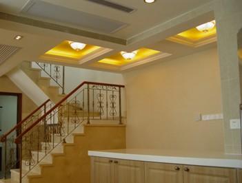 大津硅藻泥:定义墙面材料高品质生活