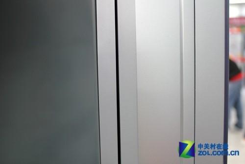 智能舒适调温 海信2P立柜空调8999元