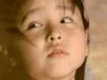 《仙剑》系列精华版-早恋的萝莉伤不起