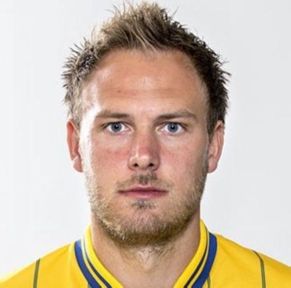 瑞典vs英格兰评分:沃尔科特天神下凡