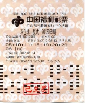 双色球动态  彩种:足球彩票双色球3d七乐彩大乐透排列七星彩单场22选5