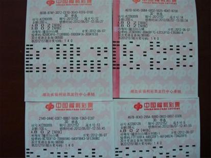 农村新报讯 7日,3D第152期开奖号码为:802,随州一彩民盯准802,倍投294倍,中得大奖29.4万元。