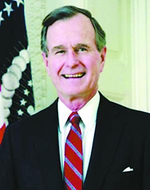历史学家点评美国总统爸爸 罗斯福父亲最称职图片