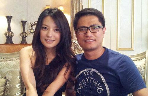 赵薇国际网友之家_星光国际三度携手赵薇 传有望加盟《木兰奇缘》(图)