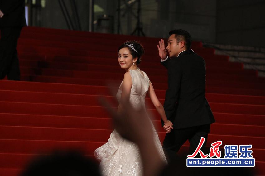 假结婚迅雷下载_大s结婚视频完整版_大s几岁_大s性格_徐熙媛微博