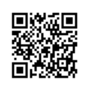 上海 手机 南川/圆明园4兽首展出每天接待近5000市民