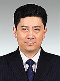 上海4干部公示 朱华拟任上海市委党校副校长