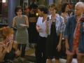《老友记》第2季第9集- 高清正版在线观看- 搜狐视频3-d-software-2