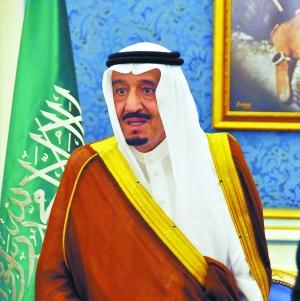 阿卜杜拉/6月18日,沙特阿拉伯国王阿卜杜拉发布命令,任命现任国防大臣...