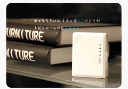 超大容量 考克 移动电源 最低价 k8 5200mah/最低价5200mAh 超大容量考克K8移动电源