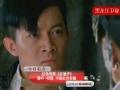 《红娘子》黑龙江卫视:41—42集精彩预告