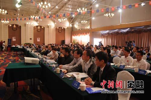 中国步入老龄化 社保改革亟需养老金入市成共识