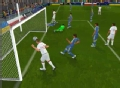 3D进球58-鲁尼头球顶空门得手 英格兰1-0乌克兰