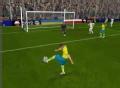 3D进球60-拉尔森抽射破门 瑞典2-0法国锁定胜局
