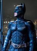 蝙蝠侠前传3:黑暗骑士崛起特别版预告片