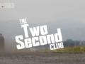 2秒俱乐部 百公里加速2秒的超跑深度测试