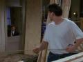 《老友记》精华版第5集-坏掉的房门