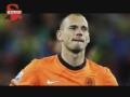 欧洲纬度05期-荷兰球队内杠 意大利摆罕见阵型