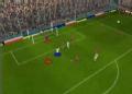 3D进球61-C罗鱼跃头槌直奔死角 葡萄牙1-0捷克