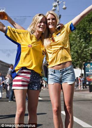 亚洲冠军杯_全球十大美女城市评选乌克兰居首[组图]-搜狐滚动
