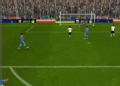 3D进球62-拉姆大力抽射破网 德国1-0领先希腊队