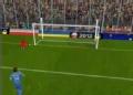 3D进球67-萨尔平吉迪斯点球破门 德国4-2希腊