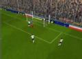 3D进球63-萨马拉斯推射破门 希腊1-1逼平德国队