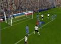 3D进球65-克洛泽头球破网 德国3-1再次扩大比分