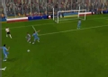 3D进球66-罗伊斯抽射破门得分 德国队4-1希腊队