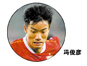 成为职业化以来首位为广州队出场200场的球员