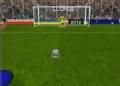 3D进球69-阿隆索点球轻松破门 西班牙2-0法国队
