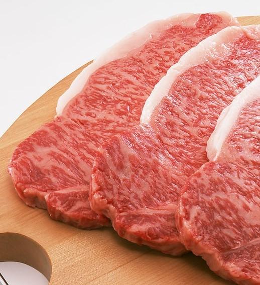黑色肉疙瘩_肉类几个部位千万别吃(组图)-搜狐滚动