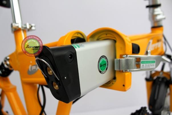 锂电 大胆/乐途锂电动车,另辟蹊径,大胆进行技术革新。