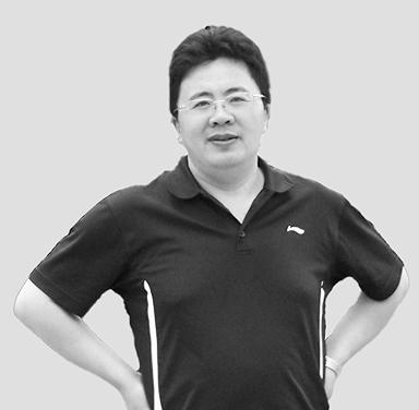 聂锦芳/聂锦芳1966年生,山西寿阳人。