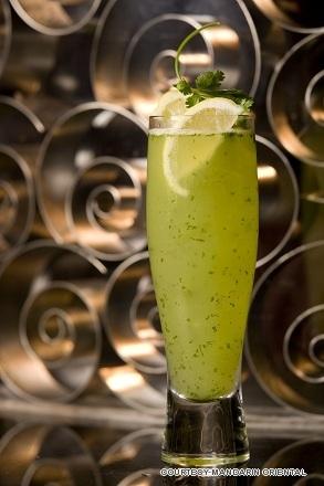 纵横港九,MOtox 必定是香港最健康的饮品。