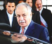突尼斯政府遣返利比亚前总理 突总统表示反对