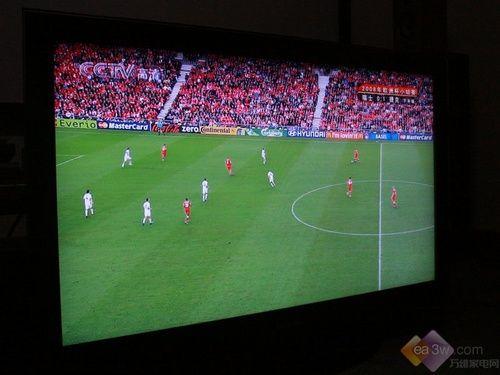 看高清足球赛