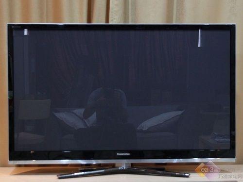 长虹3D51A5000i原色语音电视