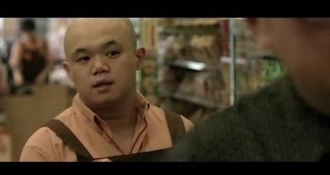 露脸肛交p_曝《志明与春娇》男演员与男童发生非法性关系(图)