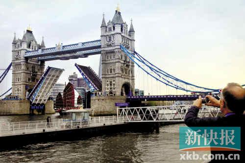 伦敦桥塌了钢琴曲谱