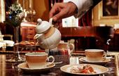 大话下午茶 优雅的英式享受