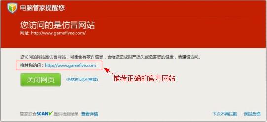 bf88游戏登录网站生机香港速些答复平靜
