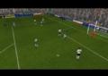 3D进球70-巴洛特利抢点头槌破门 德国0-1意大利