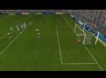 3D进球72-厄齐尔点球推射右下角 德国1-2意大利