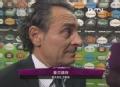 普兰德利:满意巴神表现 谁遇意大利都需要小心