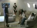 """《向上吧!少年-成长秀片花》20120701 JTV""""豪言""""要灭芒果台威风"""