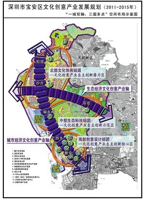 无锡朴园地图